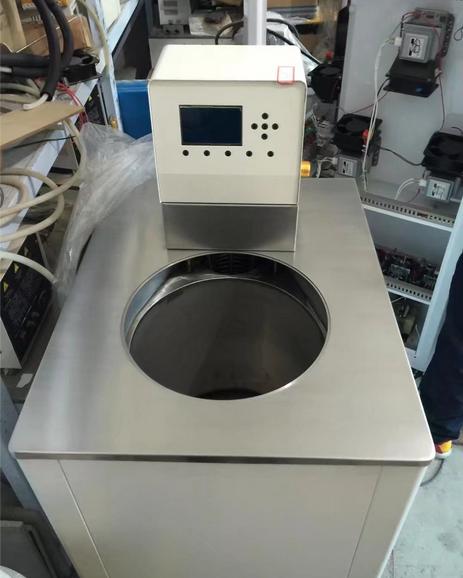 高温循环器厂家直销-上海析达仪器有限公司