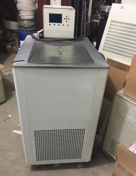 上海低温恒温槽厂家直销