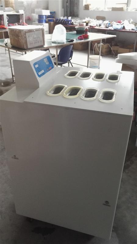 隔水式恒温解冻仪优质供应商上海析达仪器有限公司