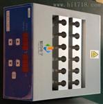 可视氮吹仪JTN200招商中宁夏