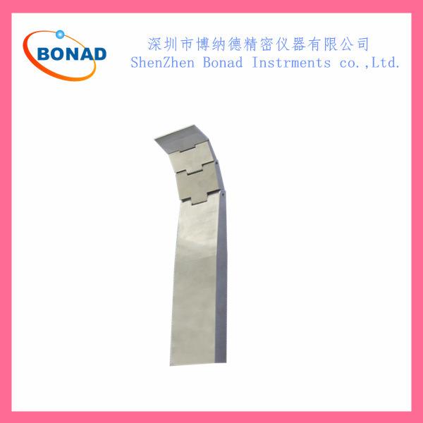 IEC62368碎纸机试验探棒 BND-SZJ BND厂家直销热卖