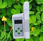 手持直讀式葉綠素測定儀直接檢測葉綠素含量檢測儀價格