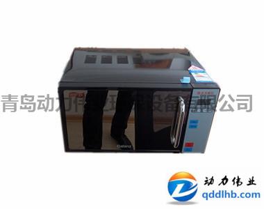 水质CODTNTP测定前处理消解DL-701W微波消解仪