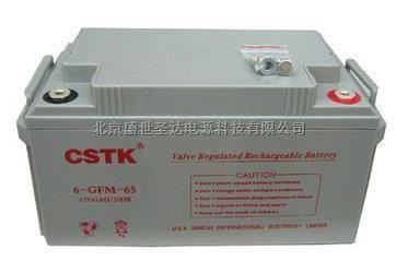 山特蓄电池C12-26详细参数12V26AH尺寸报价