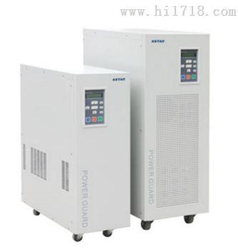 科士达2kva1.6kw长延时ups电源GP802H,经销批发,厂家直供