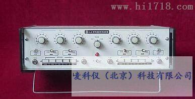MKY-UL8双通道有源滤波器 MKY-UL8 麦科仪价格优惠