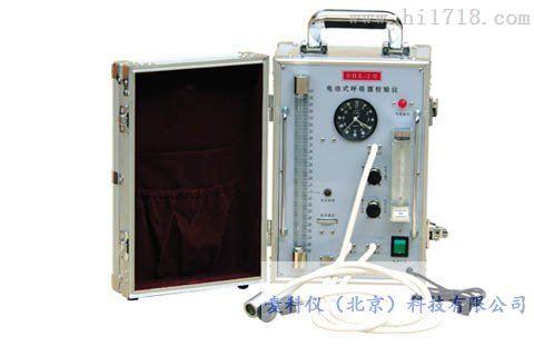 MKY-DHX2 电动式呼吸器校验仪 MKY-DHX2  麦科仪价格优惠