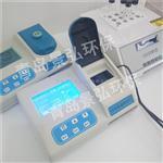 JH-TC200型COD快速测定仪 污水COD检测仪