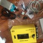 德国BMT公司 BMT964C壁挂式臭氧分析仪