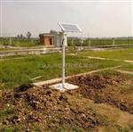 土壤墒情监测系统建设方案