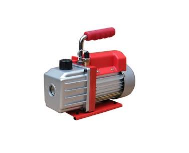 旋片式真空泵配套固相萃取装置 上海析达
