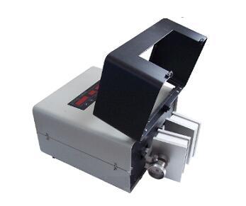 高通量组织研磨仪厂家  上海析达仪器