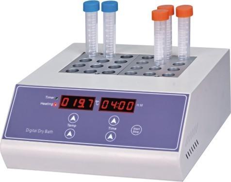 干式恒温器厂家直销  干式恒温器上海析达仪器