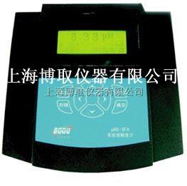 实验室盐度计/TDS仪TDS-308A,测水中0-1000mg/L盐度计生产厂家