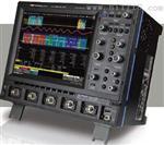 力科Wavesurfer 510高精度示波器