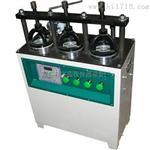 【防水卷材油毡不透水仪】电动油毡不透水仪,制造商