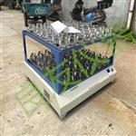 XDW25/160B雙層搖瓶機
