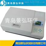 景弘JH-50型BOD快速测定仪,智能BOD分析仪厂家促销