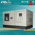 小型高低温试验箱,立式恒温恒湿试验箱THP-S
