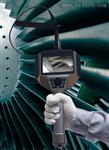 MIE系列工业视频内窥镜