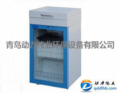 水质取样器DL-9000Z南京COD
