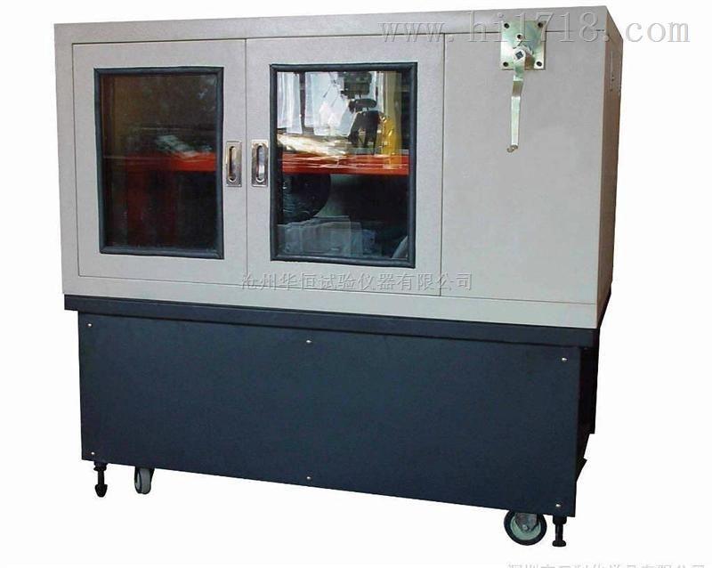 沥青混合料车辙试验仪 HYCZ-5 沧州华恒生产厂家价格