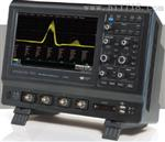 现货供应力科WaveSurfer 3024示波器