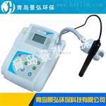 微机精密型台式溶解氧仪,水质监测数显式溶解氧仪报价