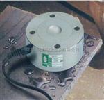 特价现货供应1PSD-2.5tSJTT称重传感器美国CELTRON/世铨