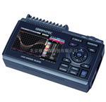 现货供应全新数据记录仪GL240日本图技