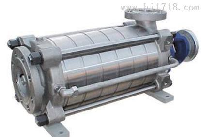 优势销售HAWE泵