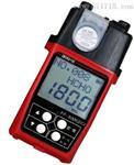 甲醛分析仪FP-30MK2(C),采用试纸光度光电法,操作简单方便