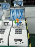 干式氮吹仪JTN100-1厂家招商中武威