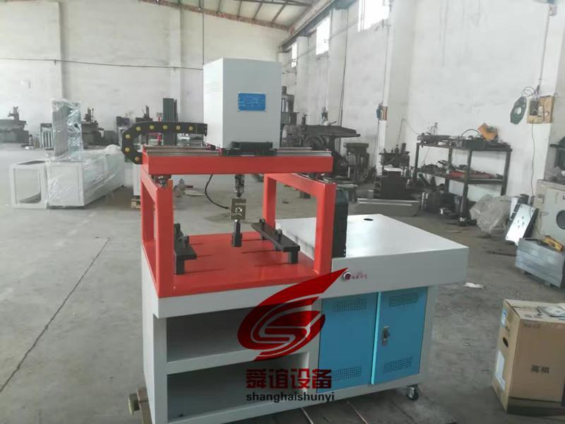 砂浆强度拉拔试验机_砂浆强度拉拔试验机生产厂家