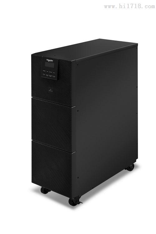 施耐德三进三出ups电源SP15K-33P,现货供应,施耐德品牌,厂家直供