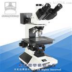 供应上光仪器 6XB正置相显微金镜