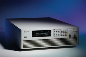 Chroma 62050H-600S可编程直流电源