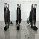 帶遠傳玻璃轉子流量計,帶4-20mA信號輸出玻璃管浮子流量計