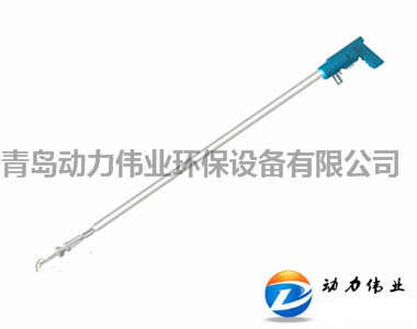 上饶市锅炉厂使用烟气湿度检测仪