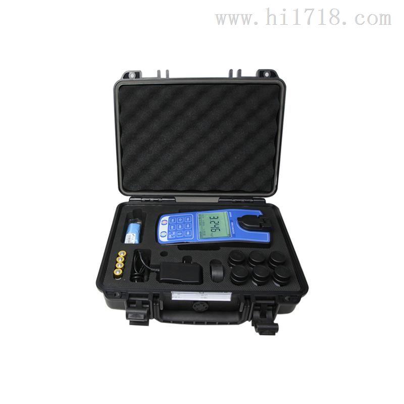 连华科技余氯测定仪LH-CLO2M