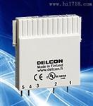 芬兰DELCON输出继电器