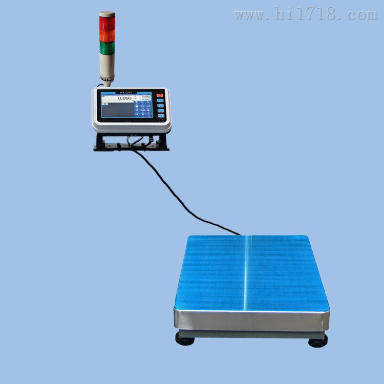 宁波哪里有卖电子秤(报警打印防爆记忆)功能