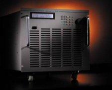 供货chroma 61701可编程交流电源,chroma 61701交流电源报价