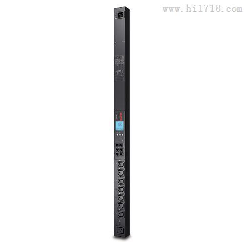原装美国apc品牌pdu配电ap8958eu3,16A8位电源开关,现货供应