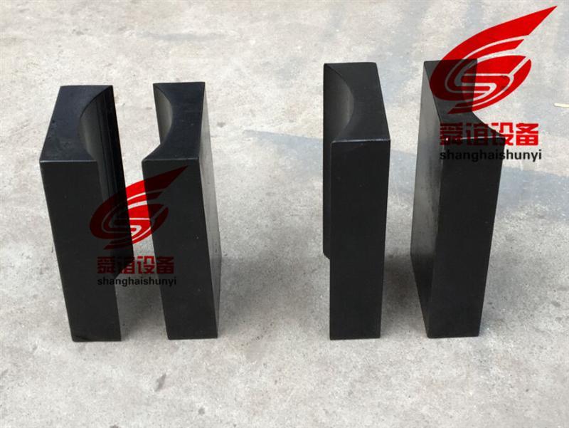 混凝土金属波纹管均布荷载夹具_金属波纹管均布荷载夹具生产厂家