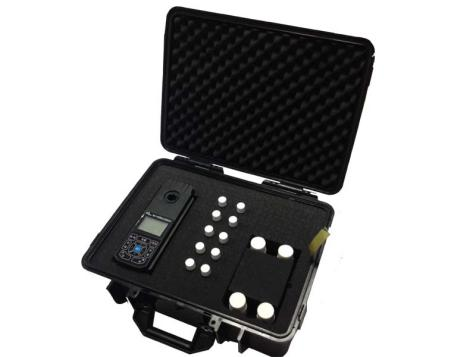 PMULP-4C型便携式多参数测定仪.jpg