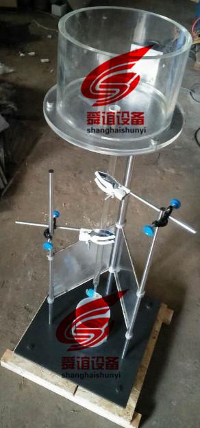 泡沫混凝土泡沫测定仪_泡沫混凝土泡沫测定仪生产厂家