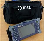 JDSU光时域反射仪OTDR4000