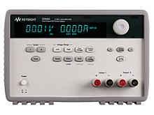 是德科技 E3649A 100W 双路输出电源价格,E3649A 电源价格