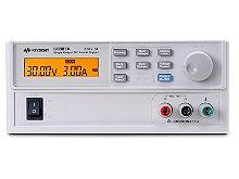 优质U8001A 直流电源供应,U8001A 直流电源(30V、3A)供货